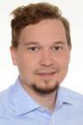 JOONAS KIISKI