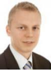 Mika Eriksson