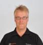Kenneth Norrgård