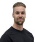 Jon Grönqvist