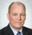 Petteri Bäckroos