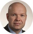 Pauli Leinonen