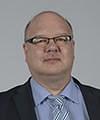 Reijo Talvensaari