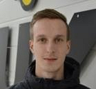 Niklas Koskelo