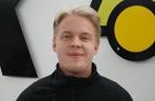 Kalle Helminen