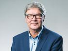 Juha Hyötyläinen
