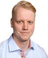 Antti Ijäs