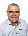 Pekka Lehtinen