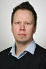 Mika Kangas
