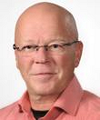 Juha-Pekka Holopainen