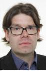 Jukka Kinnunen