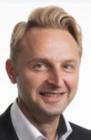 Krister Gustafsson