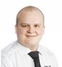 Henri Pitkäjärvi