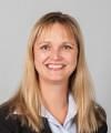 Sabina Carlsson